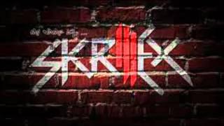 Skrillex Scary Monsters And Nice Sprites Juggernaut Remix Reverse