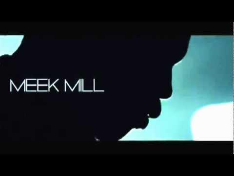 Meek Mill - Flexing On Em [Lyrics in Description]
