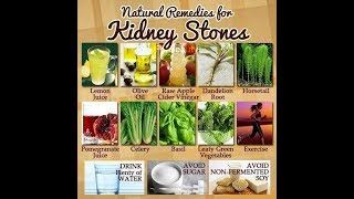 Best Foods for Kidney Health  Kidney Health Tips || Health FItness YouTube
