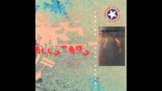 London Funk Allstars - Chun Li Vs. Wah Wah Man