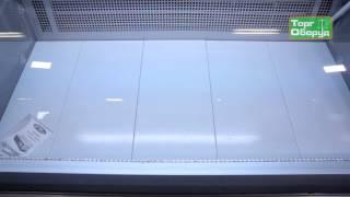 Холодильная витрина Технохолод ПВХС
