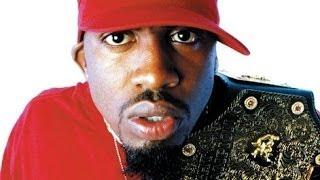 Pastor Troy - How U Feelin (prod. by Butla Beats) (Crown Royal Legend)