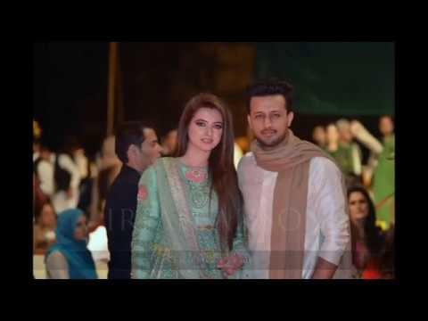 DarasalFull Audio Song   Atif Aslam & Sara Bharwana   Raabta   Darasal Full Song  Pritam T Series