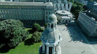 Trinity College Dublin thumbnail