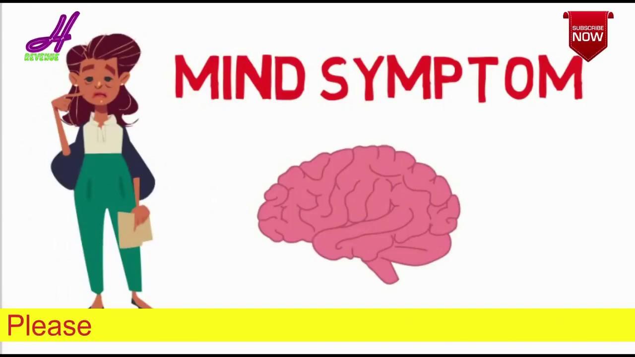 Abies Nigra Homeopathy Remedy Symptoms In Hindiurdu Youtube