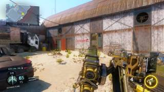 brexit succeeds tbl is back in black ops 3   call of duty ps4