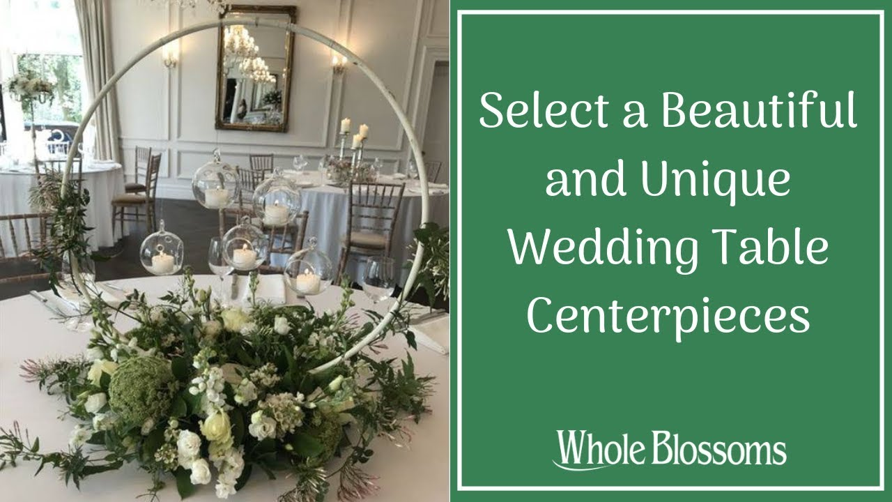 Weddingcenterpieces Weddingtablecenterpieces