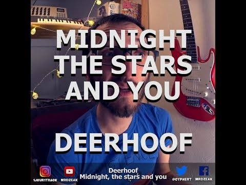 1 jour 1 track: Midnight, the stars and you - Deerhoof Mp3