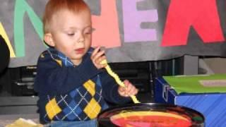 My Choice_Christmas - Boney M: The Little Drummer Boy