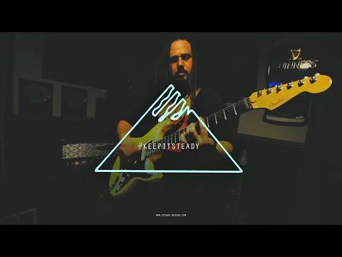 HATTRICKS [GETS ROCKED!] LIVE #33