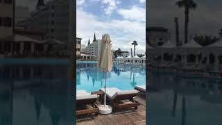 Titanic Mardan Palace / ANTALYA/ Горящие туры из Калининграда / тел. 74012(901-881)