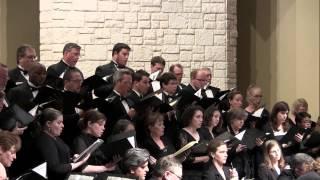 Lord Nelson Mass - Franz Joseph Haydn