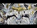 Archetype Archive - Malefic