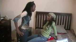 Repeat youtube video 2 Se Visye (Haitian movie)
