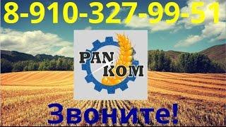 Производство дробилки щековой(, 2015-11-15T15:46:13.000Z)