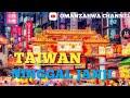 TAIWAN NINGGAL JANJI - ENI SAGITA