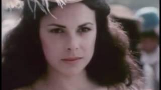 Для любителей приключений Одиссея капитана Блада 1 серия 1991 & Дмитрий Кантемир 1973 исторический