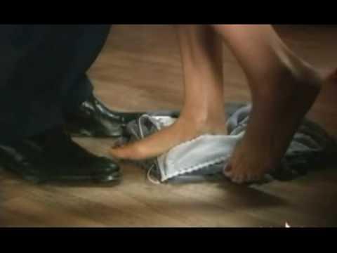 martina colombari feet youtube. Black Bedroom Furniture Sets. Home Design Ideas