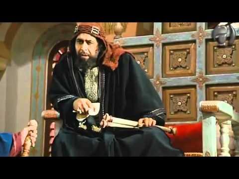 Hz  Huseyinin Fedaisi  Muhtar  42  Bolum www IslamaDogru biz