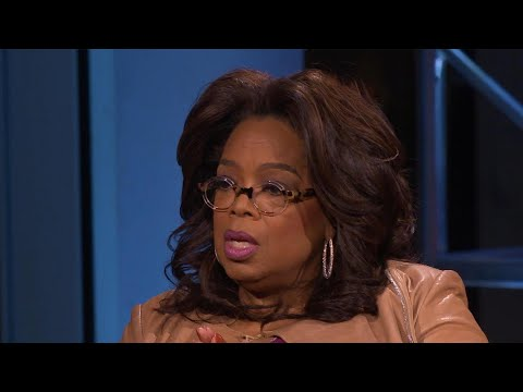 Why Oprah Wanted to Do After Neverland Interview With Accusers