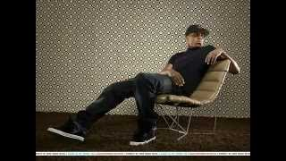 Chris Brown I Needed You - Lyrics Offiziel Mp3