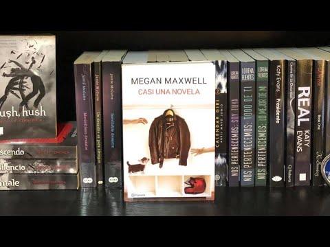 libro:-casi-una-novela-escrita:-megan-maxwell