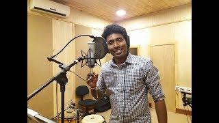 Saman Lenin New Song 'Nisala Diya Matha' (Music by Darshana Wickramatunga)