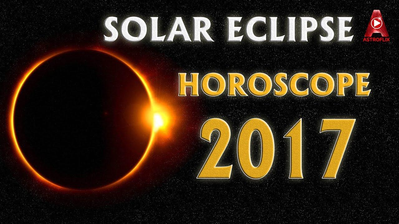 Leo horoscope 2018 ganeshaspeaks