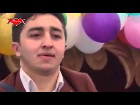 Asiq Perviz Mubarizoglu - Super ifa popuri