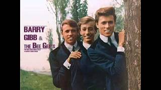 Bee Gees  Cherry Red mp3