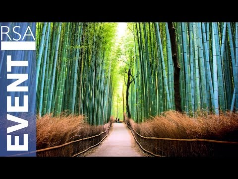 RSA Replay: The Path to Living Well