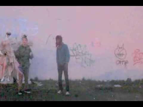 little b .ft. ashtre surfa/dyke (offical music video) vulger laguage