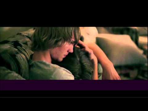Arcade Fire - The Suburbs [Video+Lyrics] HD