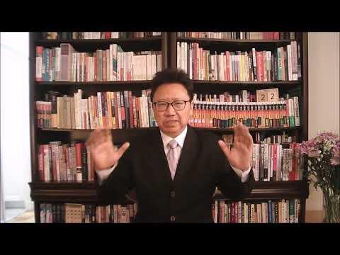 陈破空:美方断供一项关键技术,华为顿失利器,中国人民有福了!更多姓党公司遭清查
