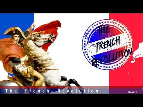 French Revolution CBSE 9 (Part 2) History