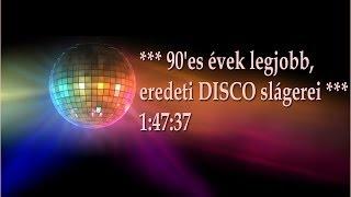 *** 90