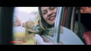 MITHA TALAHATU 2019 - SUKA NYONG PAPUA _ FULL HD