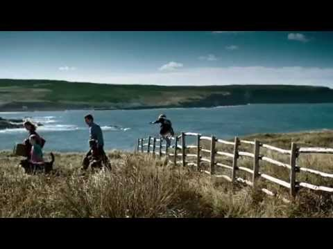 RNC Tourism Video