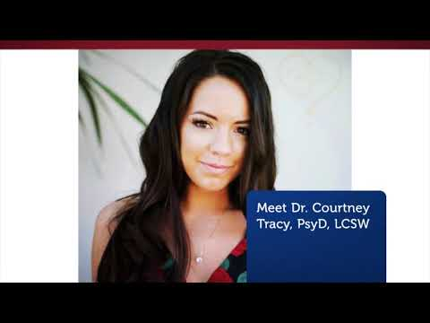 Good Heart Recovery - Addiction Treatment Center in Santa Barbara, CA