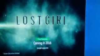 Lost Girl 2016 Preview