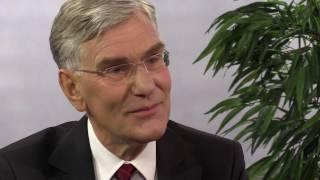 Bibellesen - Wie geht das? Hans-Joachim Eckstein
