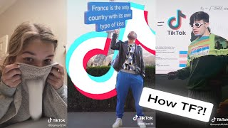 tik toks that confused the CEO of tik tok😂😋🥳