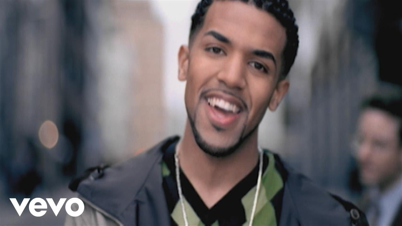 Craig David 'not actively seeking work' in last 7 days say Jobcentre Plus|Humor