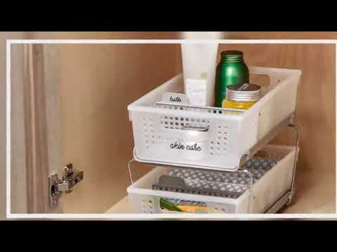 this-under-$25-organizer-changed-the-way-my-roommate-and-i-share-a-bathroom