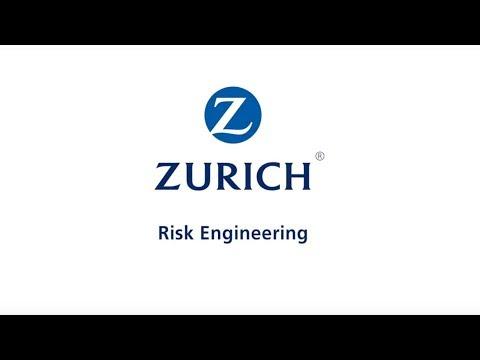 Zurich Risk Engineering – Australia