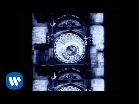 Levellers - Just The One (Official Music Video)