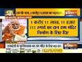 Cover image Rae Bareilly's Former MLA Surendra Bahadur Singh Contributes 1 Crore For Ram Mandir Construction