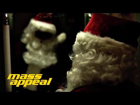 Eminem Relapse Refill Commercial Spot #1