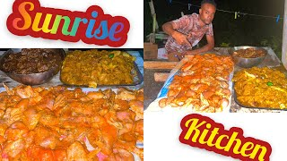 The best way t๐ season up your chicken in your kitchen watch full video