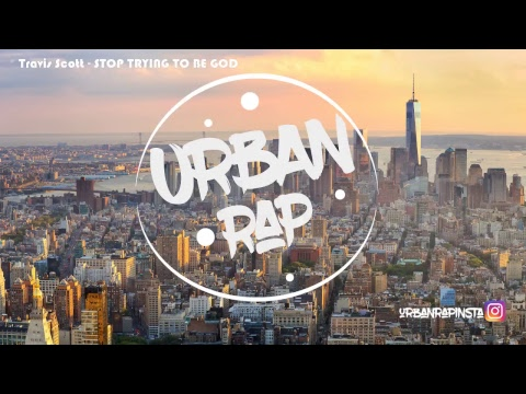 Hard Rap|Chill Rap|Slow Rap|24/7 LIVE